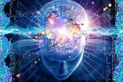 La fisica quantistica potrebbe spiegare l'esistenza dell'anima. La Teoria Quantistica della Coscienza | Il Navigatore Curioso